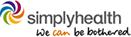 www.simplyhealth.co.uk